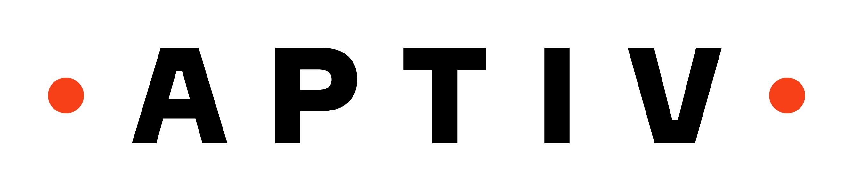 Grupo Printer - comunicação corporativa